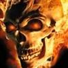 View Skullfire99's Profile