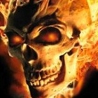 View Skullfire99's Profile