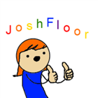 View JoshFloor's Profile