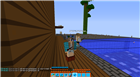 View mo_craft's Profile