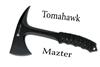 View Tomahawk_Mazter's Profile