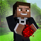 View masterforcrafter123's Profile