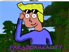 View Paradoxreality's Profile