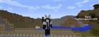 View TheAlphaWolfX384's Profile