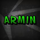 View Armin2208's Profile