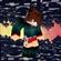 View HumanoidFemale's Profile