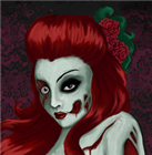 View TheRamblingZombie's Profile