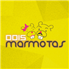 View Doismarmotas's Profile
