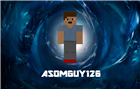 View asomguy126's Profile