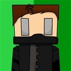 View JempkoMC's Profile