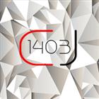 View CJ1403's Profile