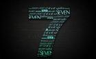 View 7seven__'s Profile
