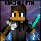 View Kimchi_Boi's Profile