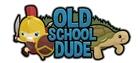 View old_school_dude's Profile