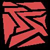 View TeamSpectral's Profile