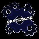 View EnnZeddy's Profile
