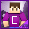 View ChrisTheSorceror's Profile