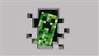 View BowBoysuttShaft's Profile