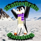View SkatterBrainGaming's Profile