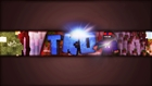 View TKDmaster_Oza's Profile