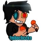 View TMBOCHEEKO's Profile