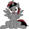View Eclipcia_Darkmoon's Profile