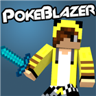 View pokeblazer's Profile