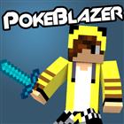 View pokeblazer's Profile