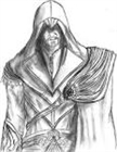 View AssassinGaming2347277's Profile