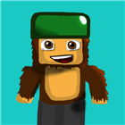 View monkeygun's Profile