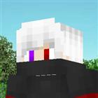 View MyNameIsDan01's Profile