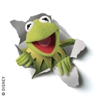 View Kermit_the_Forg's Profile
