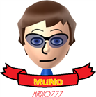 View munomario777's Profile