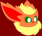 View Flare208's Profile