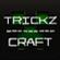 View trickz88's Profile