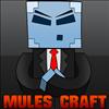 View ResurgentMule's Profile