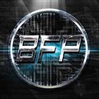 View RickBFP's Profile
