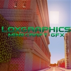 View LoxGraphics's Profile