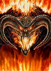View Infernus_The_Balrog's Profile