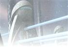 View TrueBlueCrafter's Profile