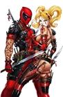 View Xeno_Warrior's Profile