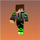 View Criticaldiamonds's Profile
