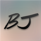 View BobJonesies's Profile