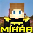 View Mihaa_MC's Profile