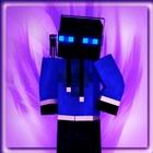 View 314owen's Profile