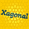 View Xagonal's Profile