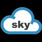 View Skyrossm's Profile