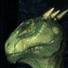 View Hezaru's Profile