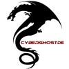 View cyberghostde's Profile