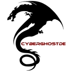 View cyberghostde's Profile